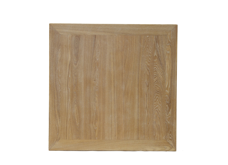Solid Timber Table Tops Bw Commercial