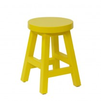 coloured_stools2